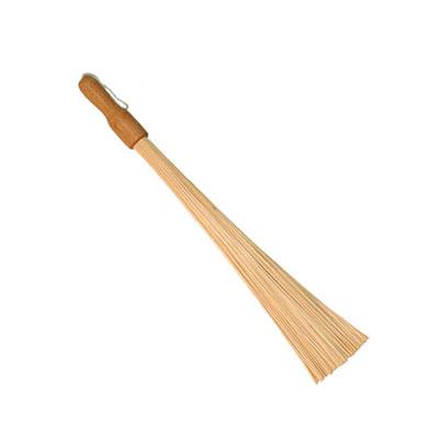 Бамбуковые массажные веники (2шт.)