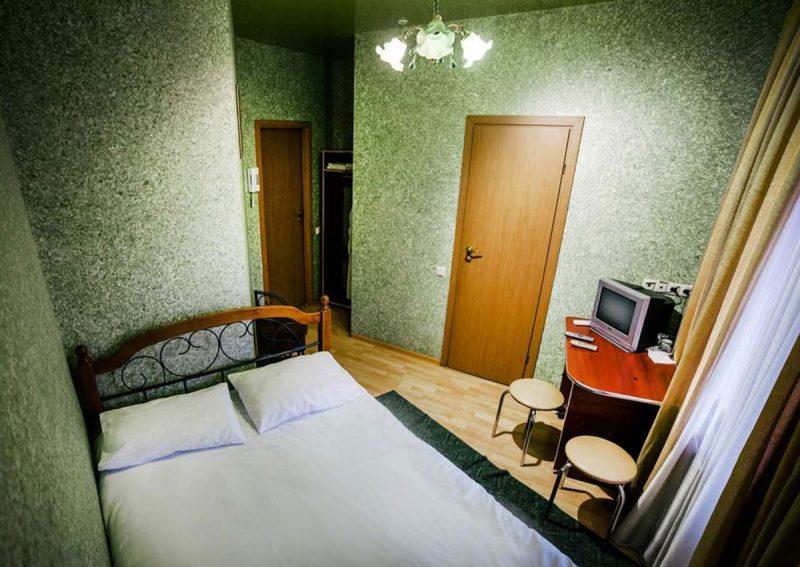 VAGNES HOTEL   готель, заміський комплекс, ресторан